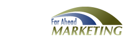 Far Ahead Marketing